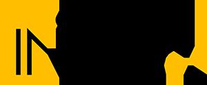 inova construtora vale do ribeira logosite