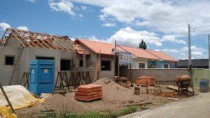 Incorporação imobiliária Foto 01 - Inova Construtora