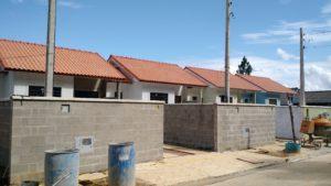 Incorporação imobiliária Foto 02 - Inova Construtora