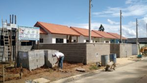 Incorporação imobiliária Foto 03 - Inova Construtora