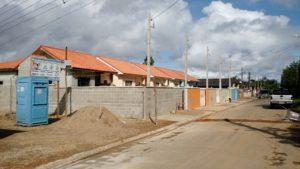 Incorporação imobiliária Foto 04 - Inova Construtora